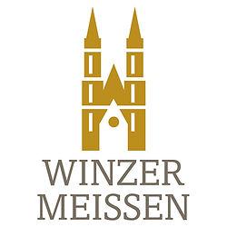 Winzer Meissen Hochzeit