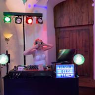 Hochzeit DJ aus Sachsen gesucht?