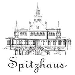 DJ im Spitzhaus in Radebeul