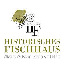 DJ im Fischhaus Dresden