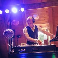 Hochzeits DJ Chemnitz