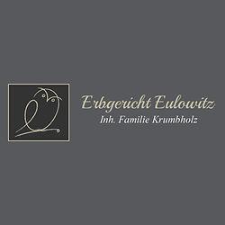 Dj fürs Erbgericht in Eulowitz
