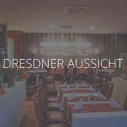 Dresdner Aussicht Hochzeitsfeier