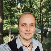 DJ Sascha Juranek für Chemnitz