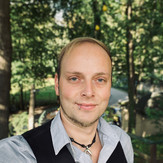 DJ Sascha Juranek für Görlitz