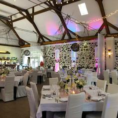 Hochzeitslocation in Bautzen