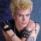 80er Rock DJ hits
