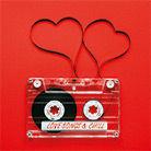 DJ Lovesongs