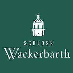 DJ Sascha im Schloss Wackerbarth
