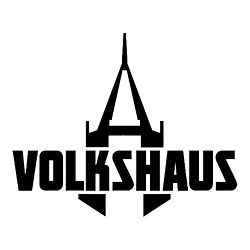 DJ im Volkhaus Zittau