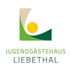 Hochzeit im Jugendgästehaus in Liebethal