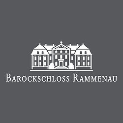 Hochzeit im Barockschloss Rammenau