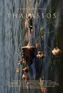 Thalassos