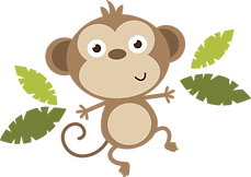 4-2-monkey-png-image.png