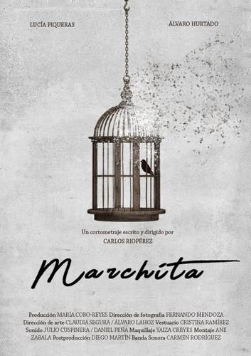 Marchita2.jpeg