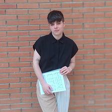 Carme Rodríguez 4_edited.jpg