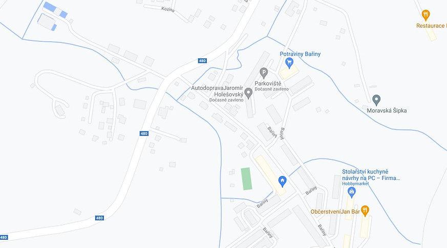 mapa_opicka.JPG