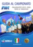 guida_pn_2019-2020.jpg