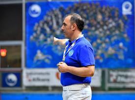 arbitri     foto Giorgio Scarfi 10.jpg