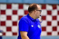 arbitri pallanuoto 2  foto Giorgio Scarf