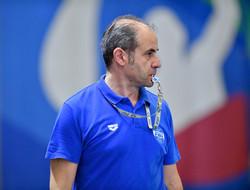 arbitri     foto Giorgio Scarfi 25