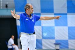 arbitri pallanuoto 43 foto Giorgio Scarf