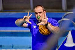 arbitri pallanuoto 12  foto Giorgio Scar