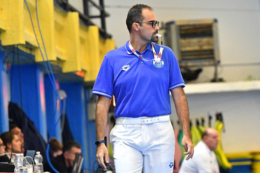 arbitri pallanuoto 37 foto Giorgio Scarf