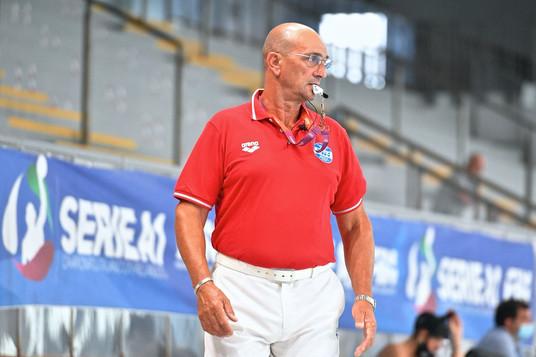 arbitri pallanuoto 17 foto Giorgio Scarf