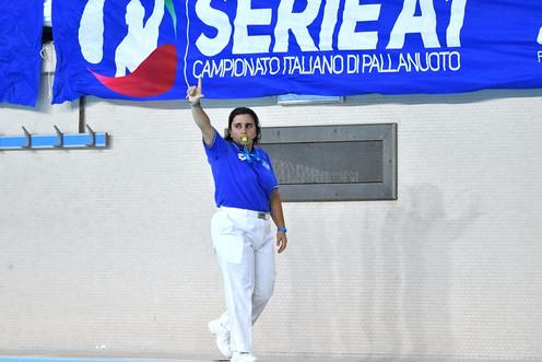 arbitri pallanuoto 20 foto Giorgio Scarf