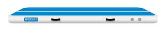 2020-01-28-airtrax-modra bila2.png