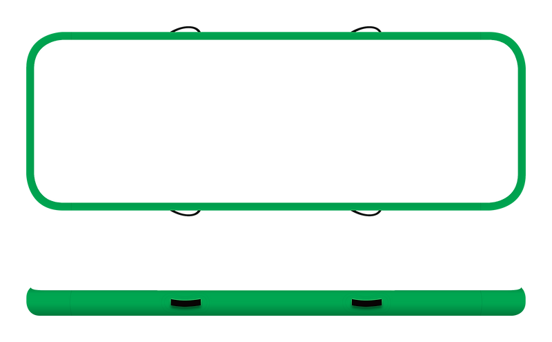 2019-11-01-airtrax-sides-green.png