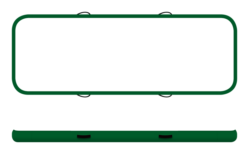 2019-11-01-airtrax-sides-dark green.png