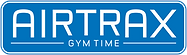 airtrack airtrax logo