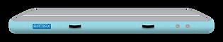 2020-01-28-airtrax-svetle modra-bila2.pn