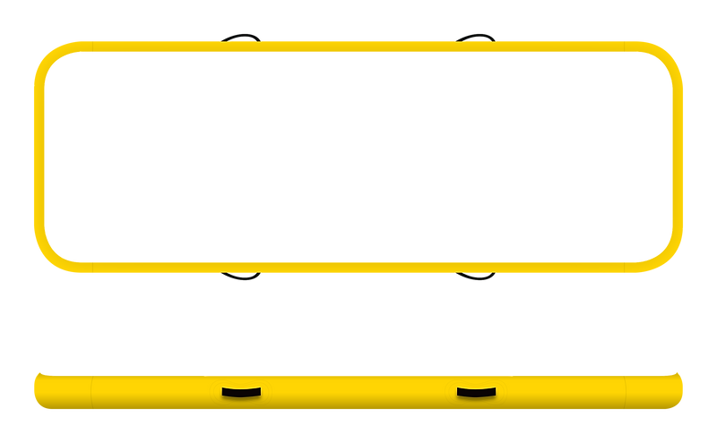 2019-11-01-airtrax-sides-yellow.png
