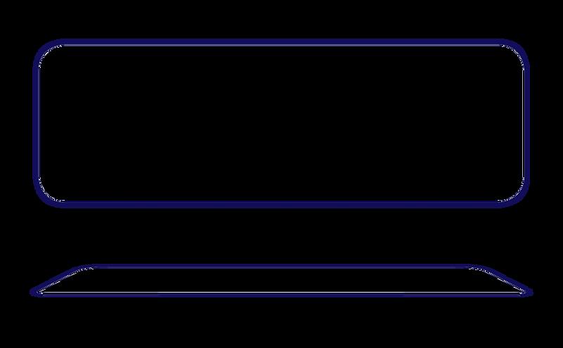 2019-11-01-airtrax-edge sides-dark blue.