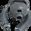Thumbnail: Elektrická pumpa pro Airtrax Classic a Airtrax Pro