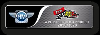 FIM-NoPain-Certified.png