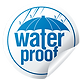 Waterproof Set Stikers_round blue.png