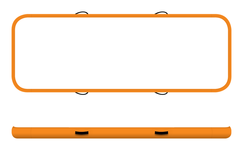 2019-11-01-airtrax-sides-orange.png