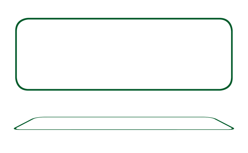 2019-11-01-airtrax-edge sides-dark green