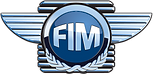 fim-airtrax-logo.png