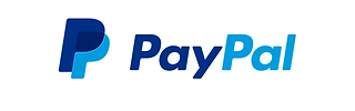 paypal_payment_logo