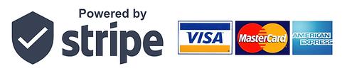stripe_payment_logo