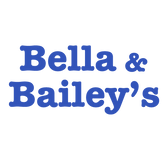Bella_and_Bailey_business_logo