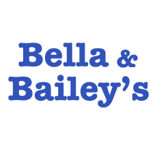 light-blue-logo.png