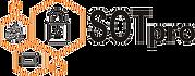 www.sotpro.ru | Видеонаблюдение, СКУД, СОТ, СКС