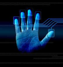 Биометрика- новый виток развития безопасности.