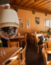 Видеонаблюдение в ресторане.jpg